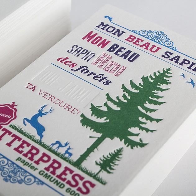 letterpress-carte-de-visite_8
