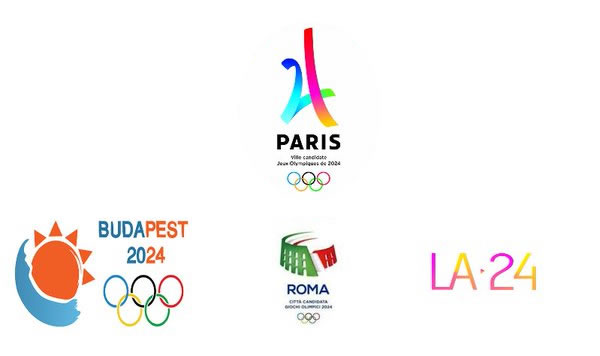 logo-concurrents-jo-paris2024